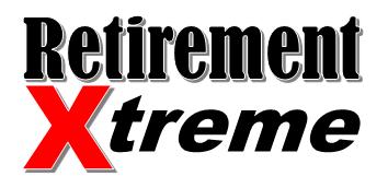 RetirementXtremeLogo1